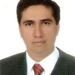 Gherson Grajales Londoño