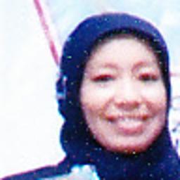 Sepni Asmira