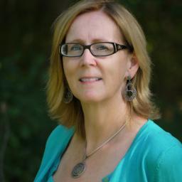 Denise Stevens