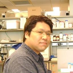 Hiroyuki Hirai