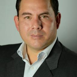 Jorge Balladares