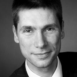Christian M. Stracke
