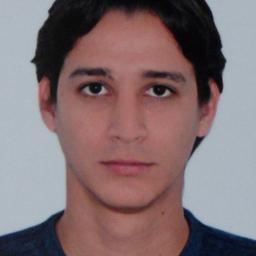 Antonio Bisconsin Junior