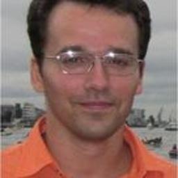 Vladimir Stegailov