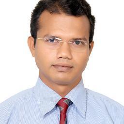 Vikesh Lade
