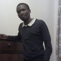 John Irungu