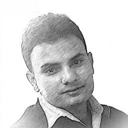 Safal Ghimire