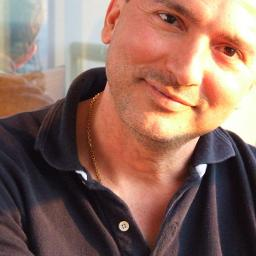 Rogelio Lugo