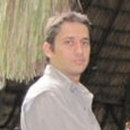 Federico Villatoro