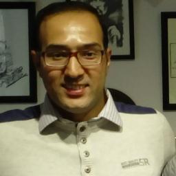 Akhtar Jamil