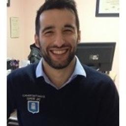 Diego Cademartori