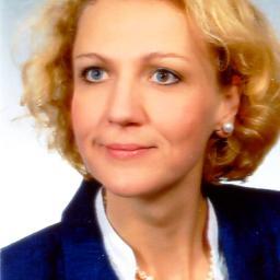 Joanna Kulesza