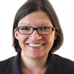 Kathrin Futter