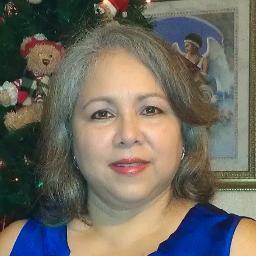 Marisol Gutiérrez-Rodríguez