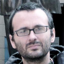 Dario Izzo