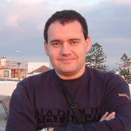 David Mendes