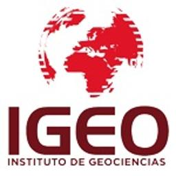 Instituto de Geociencias IGEO