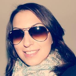 Maria Fais