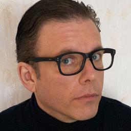 Peter Stoyko