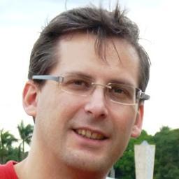 Christophe Duhamel