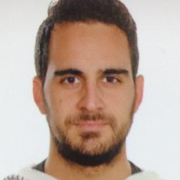 Héctor Viñuela-García