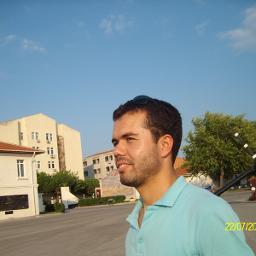 İbrahim AŞIK