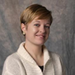 Erin Kerby