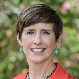 Jennifer Lubke