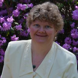 Suzi Teghtmeyer