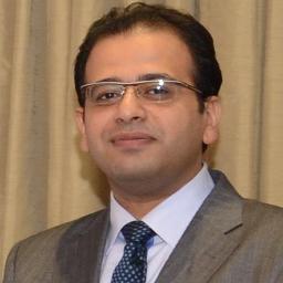 Mohamed Sarhan
