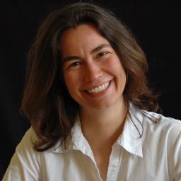Justine Haeberli-Kaul