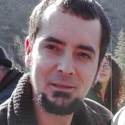 Juan de Dios López López