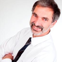 Dieter Scholz