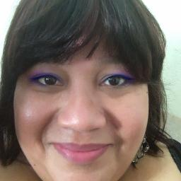 Ivette  Maldonado-Rivera