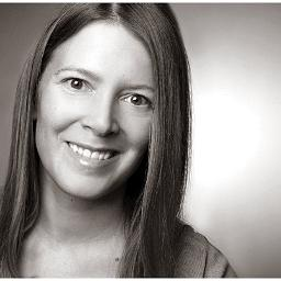 Kristina Horn