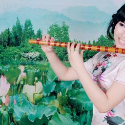 chen jing