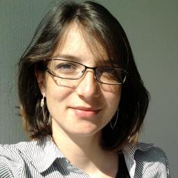 Andreea Urzica