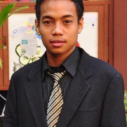 Reza Maulana