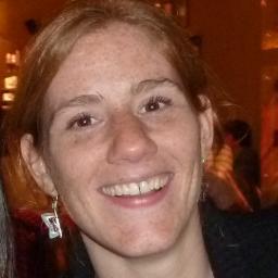 Cecilia Perez Pinero