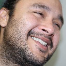 Javier Villanueva-Valle