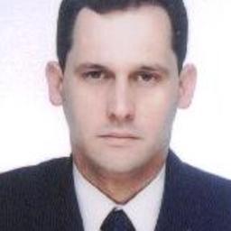 Marcelo Pires