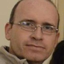 Lorenzo Iorio