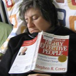 Profile Picture