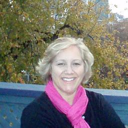 Leanne Bowler