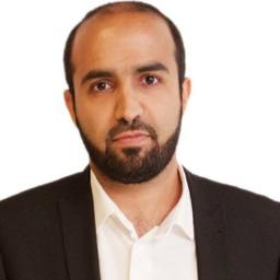 Ali Alsaawi