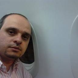 Fabian Baena Henao