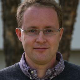 Jens Glaser