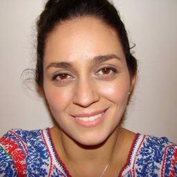 Alejandra Georgina Laorrabaquio Saad