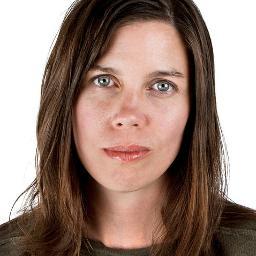 Marsha Haverty