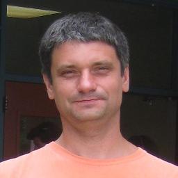 Valery Tkachenko